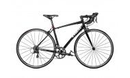 Велосипед Trek Lexa S C (2016)