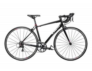 Шоссейный велосипед Trek Lexa S C (2016)