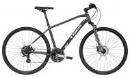 Горный велосипед Trek DS 1 (2017)