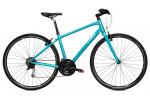 Городской велосипед Trek 7.3 FX WSD (2015)