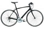 Городской велосипед Trek 7.7 FX (2016)