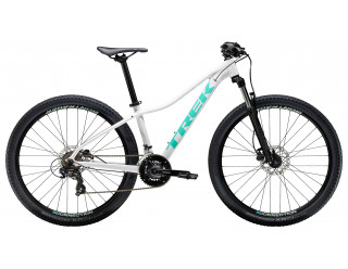 Велосипед Trek Marlin 5 27,5 Womens (2019)