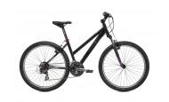 Женский велосипед Trek Skye WSD 26 (2015)