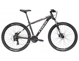 Велосипед Trek Marlin 6 29 (2017)