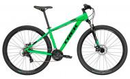 Горный велосипед Trek Marlin 4 29 (2018)
