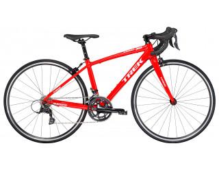 Шоссейный велосипед Trek Emonda 650 (2017)