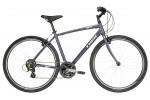 Городской велосипед Trek Verve 1 (2017)