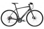 Городской велосипед Trek FX S 5 (2017)
