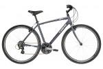 Велосипед Trek Verve 1 (2019)