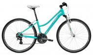 Женский велосипед Trek Neko WSD (2015)