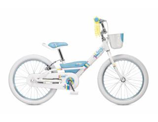 Детский велосипед Trek Mystic 20 (2015)