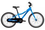 Детский велосипед Trek Precaliber 20 SS CST Boys (2018)