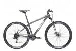 Горный велосипед Trek X-Caliber 6 (2014)