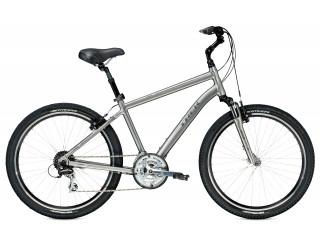 Горный велосипед Trek Shift 3 (2016)