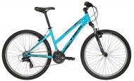 Велосипед Trek 820 Womens (2019)