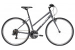 Женский велосипед Trek FX STAGGER (2017)