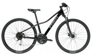 Велосипед Trek Dual Sport 3 Womens (2019)