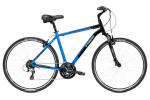 Горный велосипед Trek Verve 3 (2016)