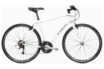 Городской велосипед Trek 7.4 FX (2016)