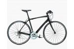 Шоссейный велосипед Trek 7.7 FX (2016)