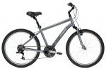 Горный велосипед Trek Shift 2 (2016)