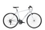 Шоссейный велосипед Trek 7.5 FX (2015)
