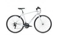 Городской велосипед Trek 7.5 FX (2015)