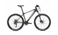Горный велосипед Trek 4700 (2014)