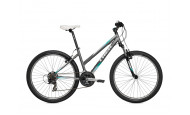 Женский велосипед Trek 820 WSD (2015)