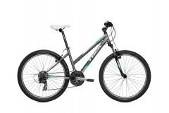 Велосипед Trek 820 WSD (2015)