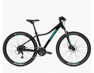 Горный велосипед Trek Cali S Disc 29 (2016)