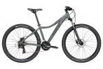 Женский велосипед Trek Skye S Womens 29 (2018)