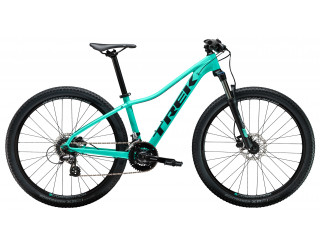 Велосипед Trek Marlin 6 29 Womens (2019)