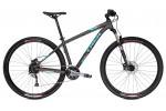 Горный велосипед Trek X-Caliber 7 27.5 (2017)