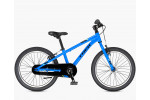 Детский велосипед Trek PreCaliber 20 SS Boys (2016)