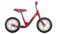 Детский велосипед Trek Kickster Boys (2014)