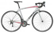 Шоссейный велосипед Trek Emonda S 4 (2017)
