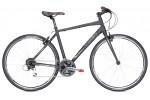 Городской велосипед Trek 7.2 FX (2014)