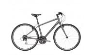 Городской велосипед Trek 7.2 FX WSD (2016)