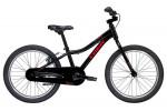 Велосипед Trek Precaliber 20 SS CST Boys (2018)