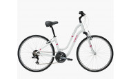 Женский велосипед Trek Verve 2 WSD (2016)
