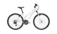 Женский велосипед Trek Skye WSD 26 (2016)