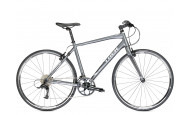Шоссейный велосипед Trek 7.6 FX (2014)