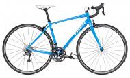 Шоссейный велосипед Trek Lexa SL C (2015)