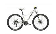 Женский велосипед Trek Skye SL disc WSD 27.5 (2015)