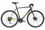 Городской велосипед Trek ZEKTOR 3 (2017)