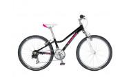 Подростковый велосипед Trek MT 220 Girls (2015)