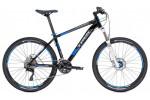 Горный велосипед Trek 4900 (2014)