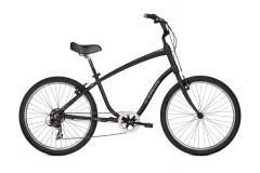 Велосипед Trek Pure (2015)