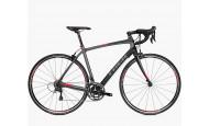 Шоссейный велосипед Trek Domane 4.5 C (2016)